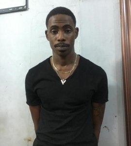 hussein suale - Police arrests key suspect in the murder of Ahmed Hussein-Suale (Photo)