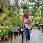 """""""Born Ones"""" Are For Grown Men Only- Says Juliet Ibrahim"""