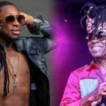 Stop comparing me to Kojo Antwi – Kwaisey Pee laments (Video)