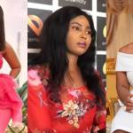 Jackie Appiah and Joselyn Dumas' hookup sessions at Movenpick Ambassador Hotel exposed by another actress (VIDEO)