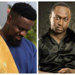 Sarkodie Throws His Weight Behind Richie For MUSIGA Job