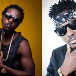 BEEF ALERT: Tinny threatens to end Kwaw Kese's career should he try to diss him