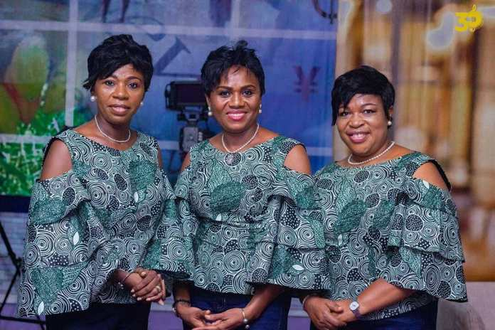 47690803 270979113582537 24996960474888587 n - Daughters Of Glorious Jesus To Embark On Sanitation Campaign As Part Of 30 Years Anniversary