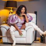 I Have Enough Experience In The Music Industry To Hit The International Market – Efya