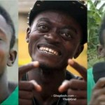 Enough of the insults and hatred in the air; Ghanaians should let Lil Win's name rest – Apuzo Lele, Lil Win's brother speaks