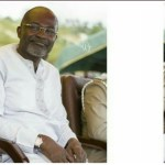 Currently, I own 128 houses after spending years on veranda – Says Hon Kennedy Agyapong