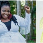 Most Producers In Ghana Refused To Help Me Grow In The Music Industry- Celestine Donkor Recounts(+Video)