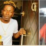 Akuapem Poloo calls Shatta Wale villager for this reason and Ghanaians agree perfectly (+ Video)