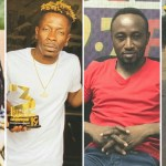 Charterhouse PRO reacts to aggrieved fans of Shatta & Stonebwoy saying they want their VGMAs voting money back