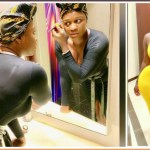A woman's 'thing' not money is the root of all evil – Princess Shyngle debunks popular quote