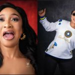 I Was Tagged Barren But I Had My Son, I Therefore Laugh At People Who Think I Won't Get Any Man To Marry Me – Tonto Dikeh Boasts