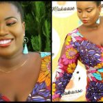 Don't Envy The Lives Of Celebrities, Most Of Them Are Broke And Live Fake Lives – Maame Afre Sika Advices