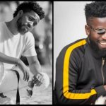 Showbiz Pundits Explain The Sudden Disappearance Of Bisa Kdei From The Music Scene