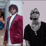 We Came All The Way From Takoradi To Meet EL For Him To Mentor Us, We Haven't And Can Never Run Him Out Of Business – DopeNation Reveals