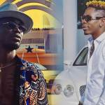Shatta Wale would have won 2016 VGMA Artiste of the Year if he wasn't snubbed by Charterhouse – EL admits (Video)