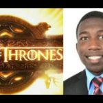 If You Are A Christian And You Watch Game Of Thrones, You Are Going Straight To Hell – Pastor Victor Eghan Claims
