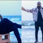 Guru Reveals What He Did With The Money He Earned From The 'Kasiebo' Collabo He Had With Obrafour 10Yrs Ago
