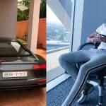 Corruption under Prez Nana Addo's government is just too much – Ibrah One