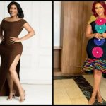 Being A Single Mother Doesn't Make You Less Of Woman So Stop Attacking Single Mothers! – Juliet Ibrahim To Critics