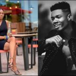 Cina And I Are Just Friends, I Am Very Single – Kidi Reveals