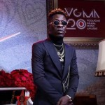 'I Am The Most Gentle Musician In Ghana'- Shatta Wale