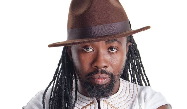 Obrafour Set To Launch His 20th Anniversary Celebration At Tang Palace Tonight Ghbase Com