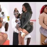 If Pataapa Claims He Never Had S$X With Me, I Dare Him To Hold His P*nis And Curse Me – Queen Peezy Threatens