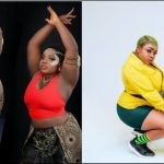 I Forced Myself On A Guy To Break My Virginity At The Age Of 18 – Queen Haizel Shockingly Reveals