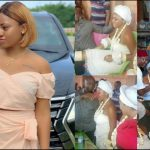 Surprising details about Regina Daniels' marriage to Ned Nwoko revealed