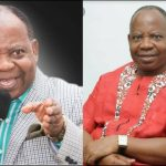 All African Men Know How To Do Is Pounce On Their Wives, No Foreplay Or Romance – Rev. Ransford Obeng Reveals