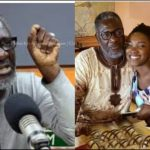 The 20th Edition of VGMA Failed Because Ebony Was Not Honored- Ebony's Dad, Star Boy Quarteng Alleges(Screenshot)