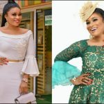 Releasing My Nude Photos Is Better Compared To Things I Did In The Past – Christabel Ekeh Reveals