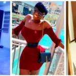 Princess Shyngle finally names the only man she will die for and why (Video)