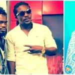 'I took GH¢3000 from Lilwin before giving him his Facebook password because I was treated badly' – Okodie confirms earlier reports (+ video)