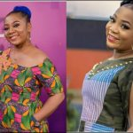 'If You Are An Actress And No Producer Or Director Has Ever Asked You For S£x, Then There Is Something Wrong With You – Vicky Zugah