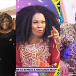 Nana Agraada exposes Obofour and other pastors; reveals where they get the cars they dash out from (Video)