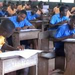 Senior High School Placement Portal will be opened on 8 September – GES