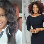 If I Have To Chase You For Your Attention Then You Are Not My Type – Benedicta Gafah Advises Suitors (Screenshot)