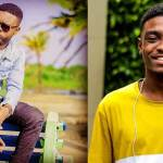 YOLO Season 5: Meet the new DROGBA who's already stealing the show (Photos)