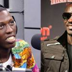 Akon's Konvict Music to sign J. Derobie – Bola Ray confirms