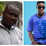 'I Felt Disappointed In Kurl Songx For Saying He Wanted To Leave My Record Label' – Kaywa