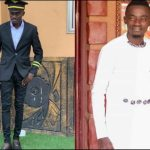 We May Engage In Arguments But I've Never Laid My Hands On My Wife – Lilwin Clears The Air