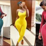 Princess Shyngle Advises Young Girls To Be Their Own Bosses At Whatever Cost (+Video)