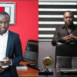 Sleeping With Female Artists Ruins A perfect Manager-Artist Relationship And Must Be Stopped – Richie Mensah