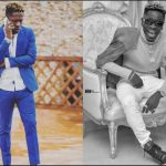 Shatta Wale Defends Kan Dapaah, Here's How He Reacted To The Video