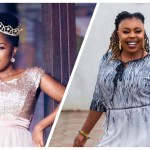 """Afia Schwarz Said She Pays Men To Sleep With Her So Which Of Them Is Her Boyfriend That I Slept With?"" – Mzbel Savagely Replies Afia Schwarz (Video)"