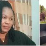 Nana Agradaa isn't my taste of woman – Papa Kumasi debunks dating rumours (+ video