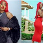 If music has to make me wear short dresses, I will wear it but I won't go overboard- Fantana Reveals