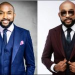 It breaks my heart when artist are not able to pay their medical bills due to poor management of finances- Banky W laments