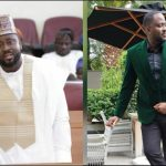 Foreign movies need to be banned if we want to promote our local content – Nollywood actor Desmond Elliot reveals